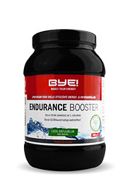 BYE! endurance booster - 1kg   1