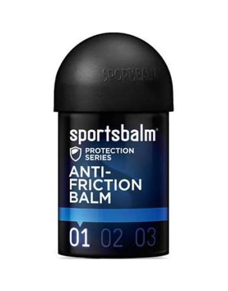 Sportsbalm antifriction balm - 200ml   1
