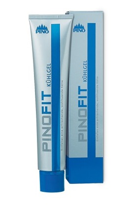 PINOFIT koelgel - 90ml