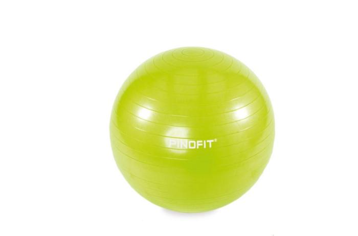 PINOFIT gymnastiek bal - 55 cm