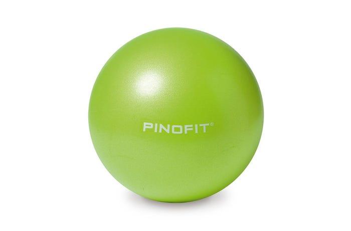 PINOFIT Pilates bal - 18 cm