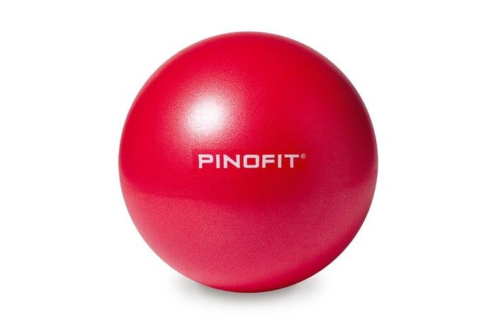 PINOFIT Pilates bal - 22 cm