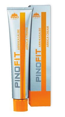 PINOFIT anrica zalf - 90ml