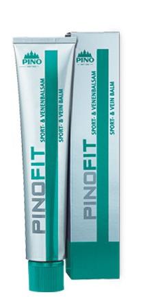 PINOFIT sport & benen balsem - 90ml