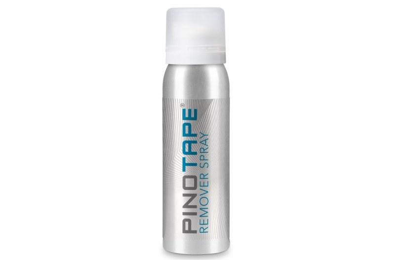 Pinofit remover spray 75ml