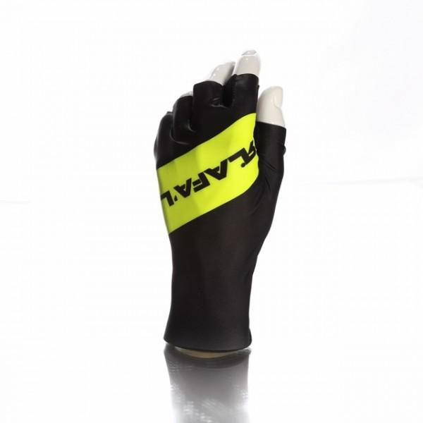 Rafa'l Aero pro ulta light - zwart/geel