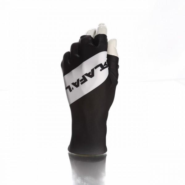 Rafa'l Aero pro ulta light - zwart/wit